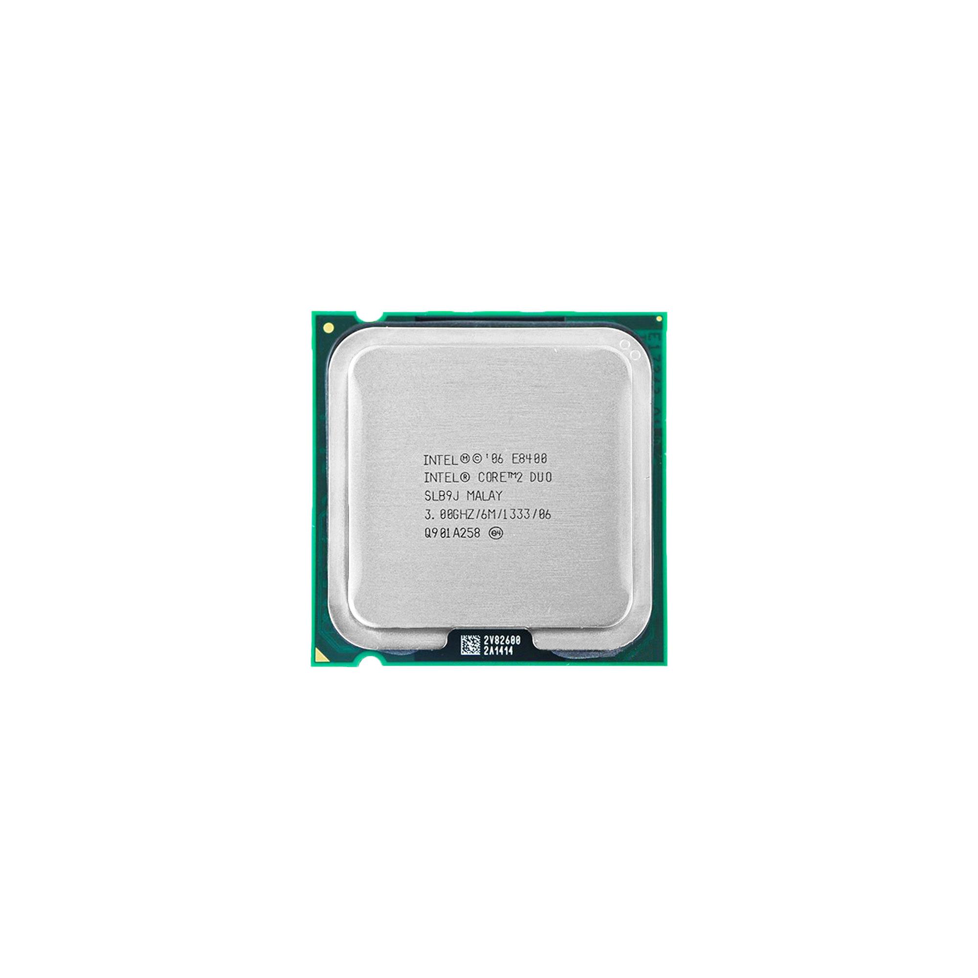 Core-2-Duo-E8400
