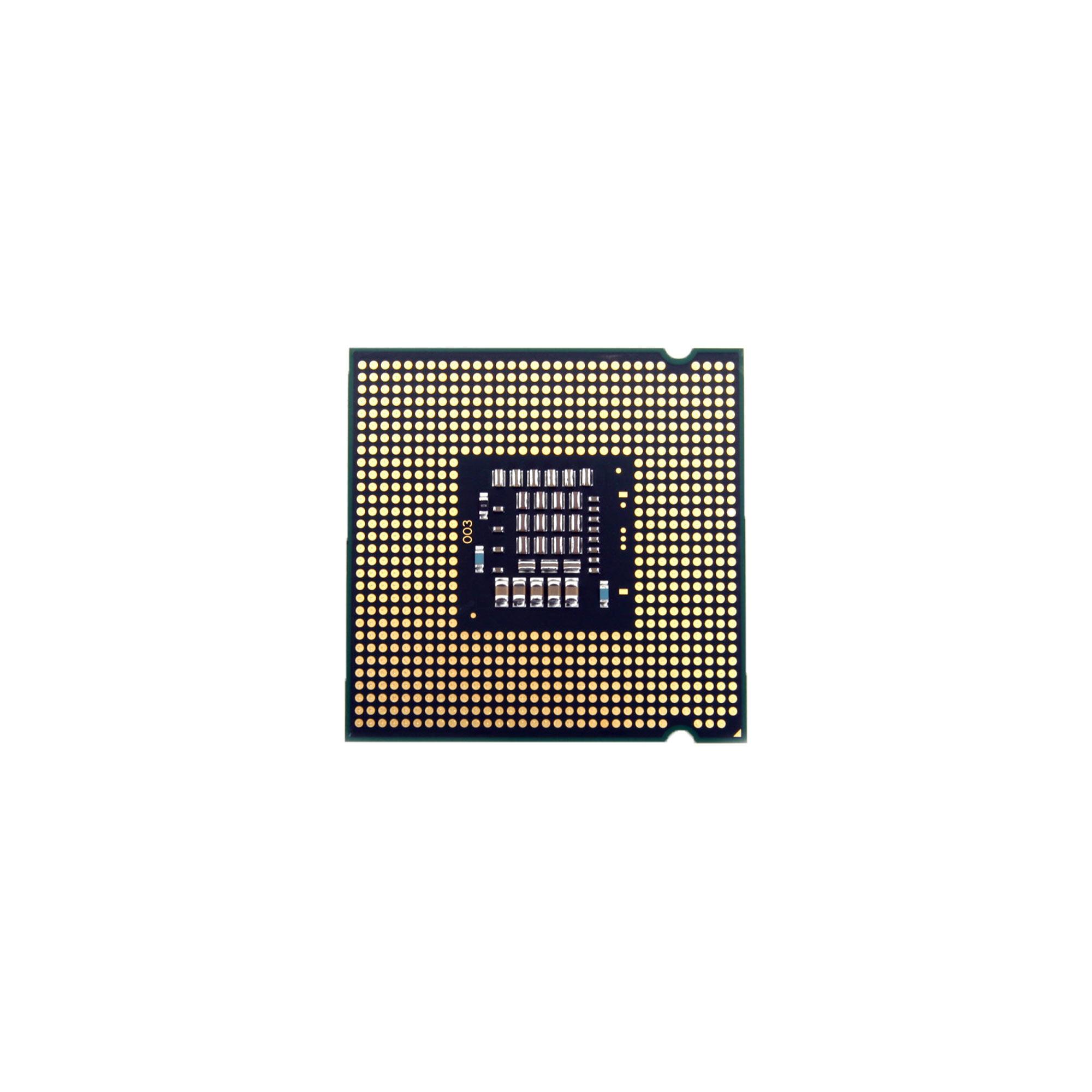 Core-2-Duo-E8400(1)