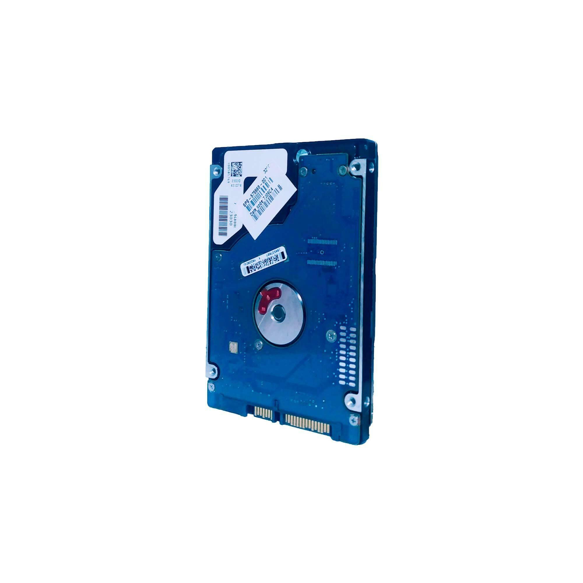 Seagate-320GB1