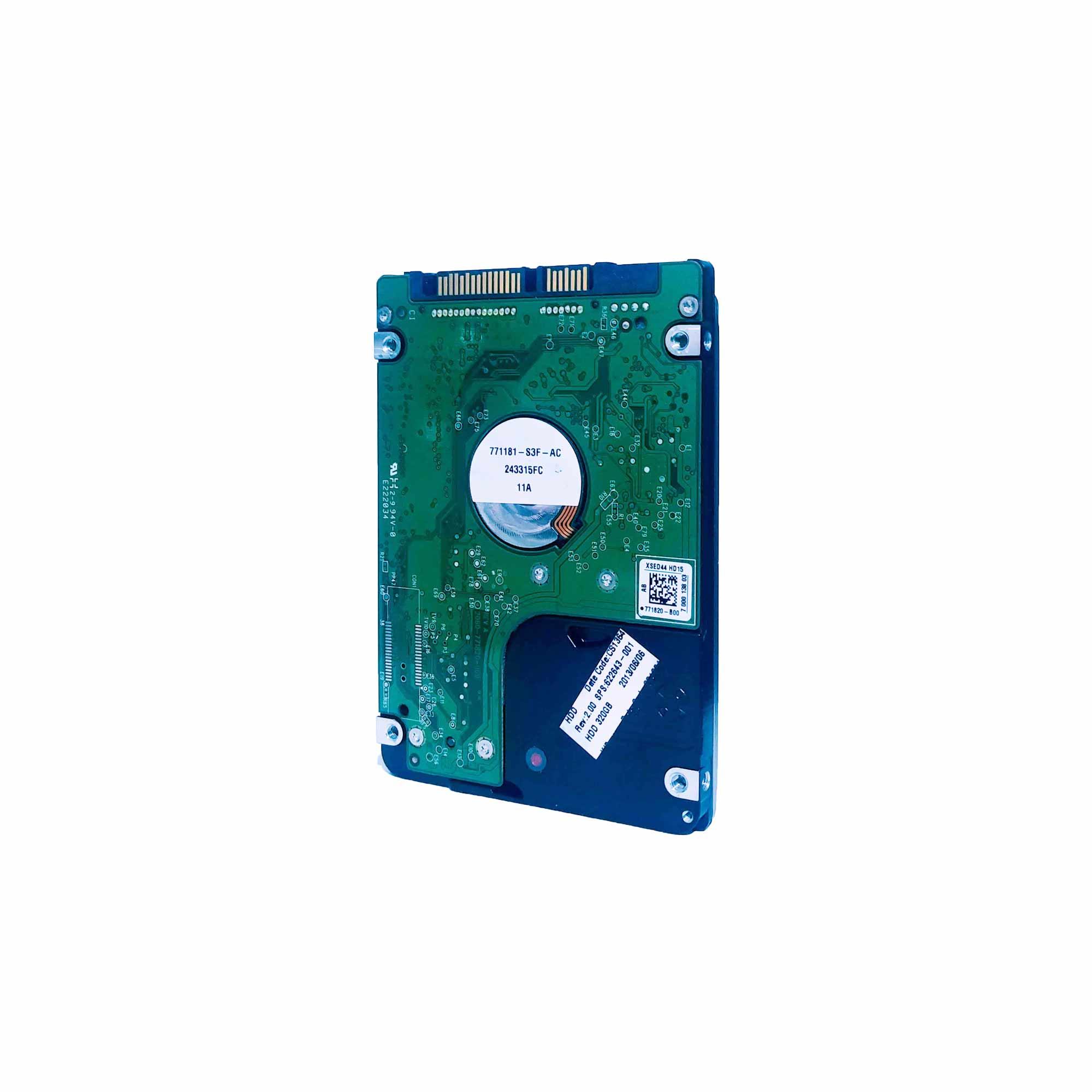 WD-Blue-320GB1